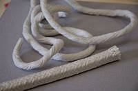 Керамическое шнуры,набивки