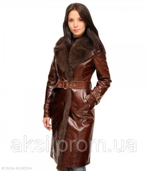 покраска кожаной куртки одесса