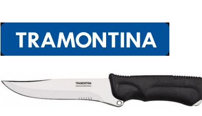 Ножи кухонные tramontina