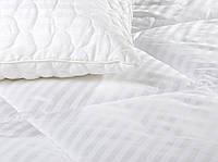 Одеяло TAC Luxury Лебяжий пух 155х215