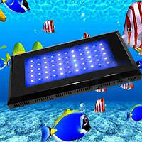 Фито-лампа, фито-панель для аквариума 165W