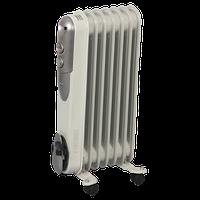 Радиатор маслонаполненный Element OR 0715-6