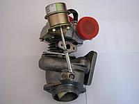 GT2538C / 454207-5001