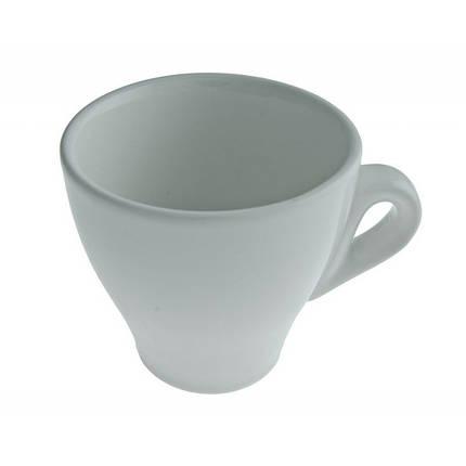 "Чашка фарфоровая 150 мл FoREST ""Cafe time"" 772342, фото 2"