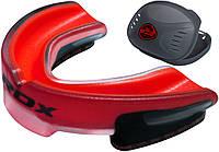 Капа боксерская RDX MGX500, фото 1