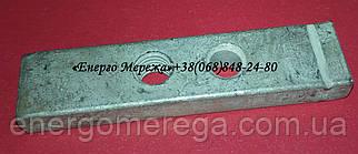 Контакти КТПВ 623(рухливі,срібні)
