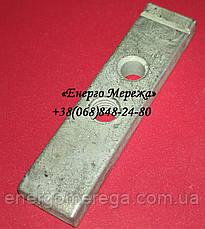Контакты КПВ 601(подвижные,серебряные), фото 2