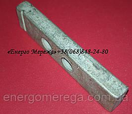 Контакты КПВ 601(подвижные,серебряные), фото 3