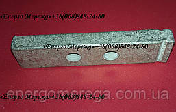 Контакты КПВ 604 (подвижные,серебряные), фото 2