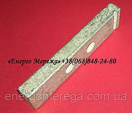 Контакты  КПВ 602(подвижные,серебряные), фото 3