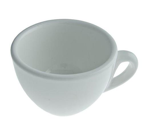 "Чашка фарфоровая чайная 300 мл FoREST ""Cafe time""  774186, фото 2"