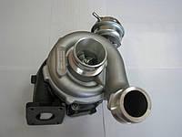 GT2052V / 454205-5006