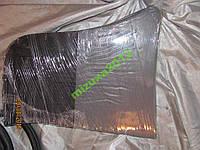Обивка боковины передка серые 2101 -2106, 2107 2шт