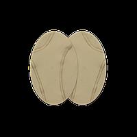 Бандаж для защиты передней части стопы Mazbit METATARSAL COVER