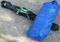 Каркас палатки 2,5х2 (d 20 mm), фото 1