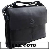 Мужской деловой портфель Mvol RWQ-00173