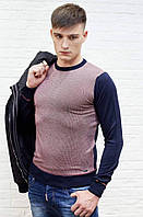 Мужской свитер   Hugo boss