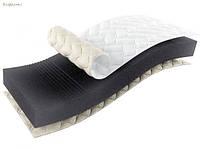 Матрас Beta 150x190 Sleep&Fly Organic