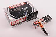 """Свеча   B7TC   """"PLATINUM""""   M10*1,00 19,0mm   (4T 125\600cc)"""