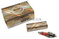 """Свічка E6TC """"SINO"""" M14*1,25 12,7 mm (2T скутери 50-125сс)"""