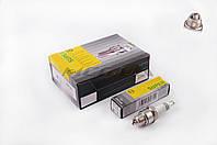 """Свеча 3-х электродная   E6TJC   """"BSC""""   M14*1,25 12,7mm   (2T 50-150cc)"""