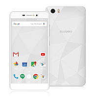 Смартфон Bluboo Picasso (White) 2Gb/16Gb Гарантия 1 Год!