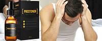 ProstoNor (Простонор) - средство для лечения простатита