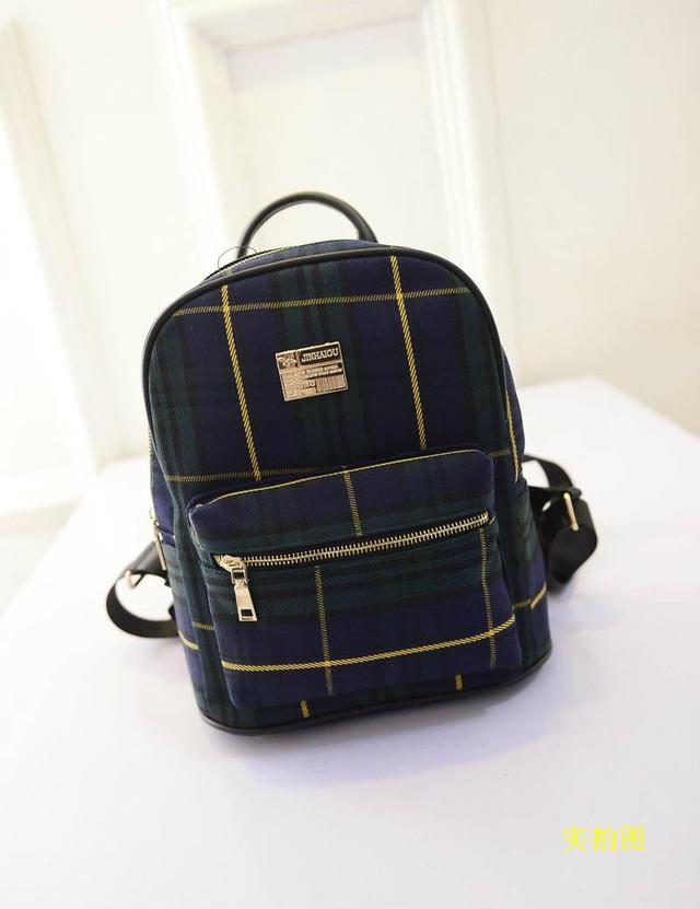 Маленький рюкзак женский рюкзак ferrari реплика