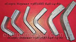 Контакты  КТПВ 623 (неподвижные,медные), фото 3