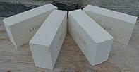 Легковесные теплоизоляционные кирпичи марки LYJM
