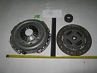 Комплект сцепления Audi 80,90,100, A6 Valeo 801461