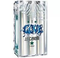 Туалетная вода Roberto Cavalli I Love Him для мужчин