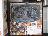 Комплект уплотнений вакуумного насоса BUSCH R5