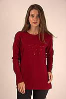 Ультра модная женская кофта, фото 1