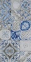 Плитка для стен Lila Pattern GRM