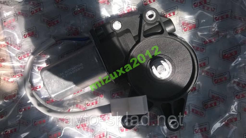 Мотор Стеклоподъемника 2109, 2110-12, 2113-15 LSA