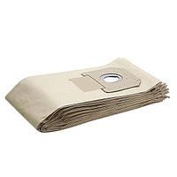 Пылесборники мешки для пылесоса Karcher nt 361 Eco, A 2701 Typ: 6.904-210 (аналог)