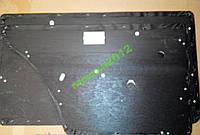 Обивка обшивка дверей карты ВАЗ 2101, 2102, 2103, 2104, 2105, 2106, 2107 Россия