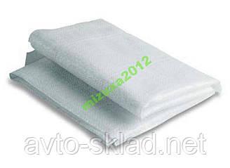 Полипропиленовый мешок 105*55 см (50кг) с вкладышем