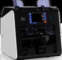 Сортировщик банкнот Kisan K2