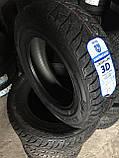 Зимние шины 175/70R14 Росава Snowgard под шип, фото 2