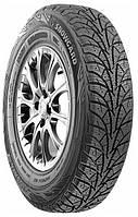 Зимние шины Rosava Snowgard 205/65R15 под шип