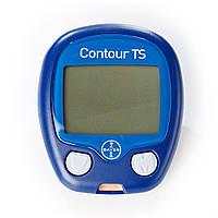 Глюкометр Контур ТС (Contour TS)