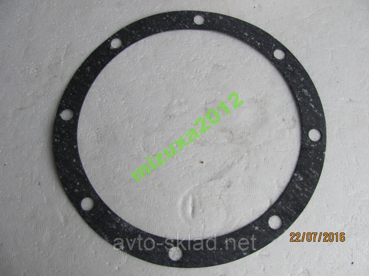 Прокладка редуктора ВАЗ 2101-2107 (пароніт)