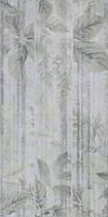 Плитка для стен R Luni Sheet 1 GRCM
