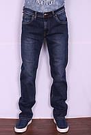 Мужские джинсы Robot Fish, фото 1