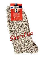 Носки шерстяные норвежские MIL-TEC  Grey 13008008