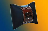 Наручные женские часы CK 3026 (Дуга Дор)