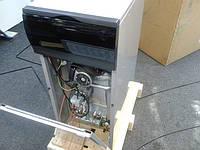 Котел Baxi Slim 1.620 iN (62 кВт)