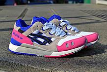 Кроссовки Асик ,  женские, магазин одежды и обуви